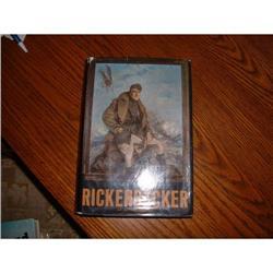 Rickenbacker #2378481