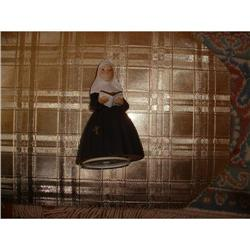 SINGING NUN MUSIC BOX #2378498