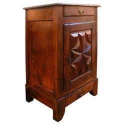 19th Century Cabinet #2392627