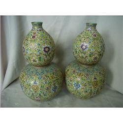 chinese porcelain vases #2392768
