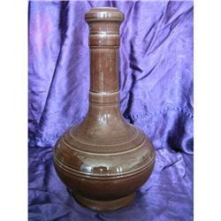 chinese porcelain vase #2392769