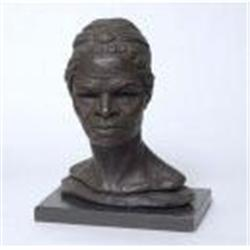 """Sojourner Truth"" by Inge-Ruth Hardison, #2392799"