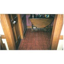 gateleg table #2392868