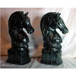 Ceramic Horses #2399851