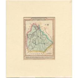Rutlandsh by Wallis #2359939