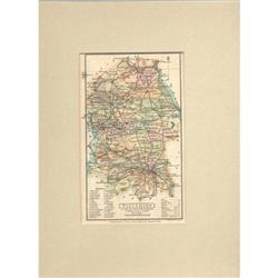 Wiltshire by R. Phillips #2359941