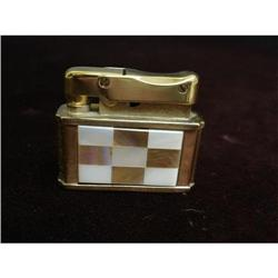 HIGH QUALITY  LADIES TINY LIGHTER #2359994