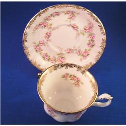 Royal Albert Cup and Saucer #2360058