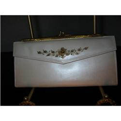 Vintage Clutch Wallet of Princess Gardner!  #2360074