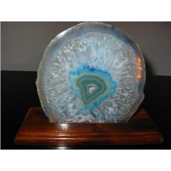 Agate on wood !  #2360081
