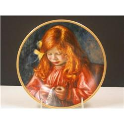 Pickard Children of Renoir Artist's Son Jean #2360114