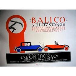 Julius Klinger Group/Berlin 1923- #2360195