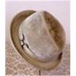 Antique - VINTAGE MEN's  HAT  #2379660
