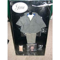 Aston-Drake Gene Outfit  MIB Afternoon Off #2379780