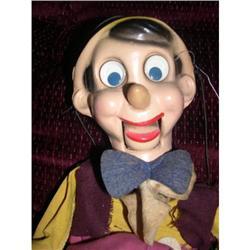 """13"""" Compo Pinnochio Marionnette #2379793"""