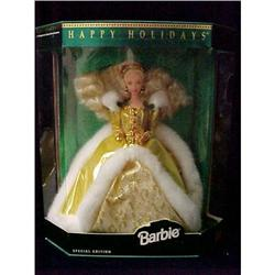 Barbie Special Edition 1994 #2379928