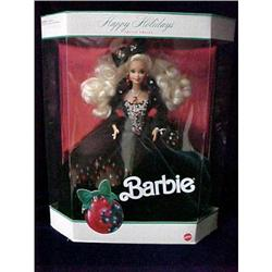 Barbie Special Edition 1991 #2379929