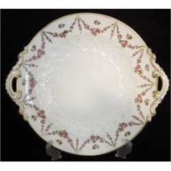 George Jones Bread and Butter Plate. (c1900) #2380010
