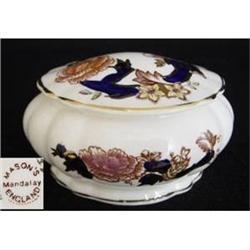 Masons Mandalay Trinket Box #2380039
