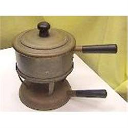 OLD& NICE FOOD WARMER #2380157