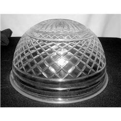 Lamp, Chandelier, Pendant Baccarat Crystal #2380184