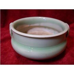 Turn of the Century Chinese Celadon Bowl #2380200