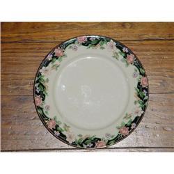 Set of 5 Lenox China salad plates #2380236