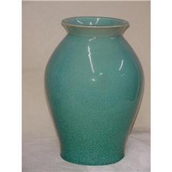 Porcelain Vase SKU 4309 #2380316