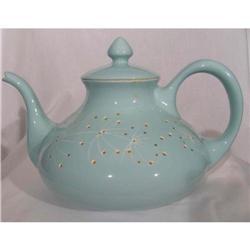 Teapot Sascha Brastoff. Large #2380381