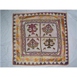 Old Indian Bead Work #2380398