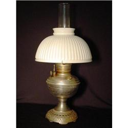 circa 1900 lamp #2380401