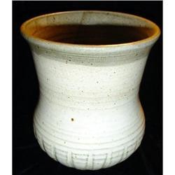 vase #2380413