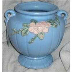 Blue Weller Urn #2380436