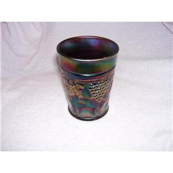 Northwood Grape & Cable Tumbler #2380540
