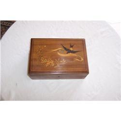 19th C. box #2378735
