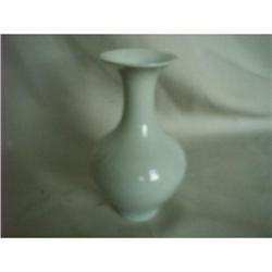 chinese porcelain vase #2378767