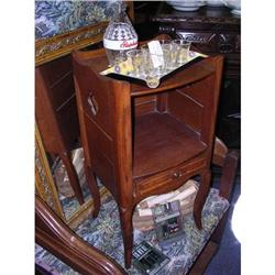 Louis XV Style Chevet / Night-table #2378789