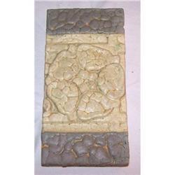 Grueby Architectural Tile-mission, arts/crafts #2378792