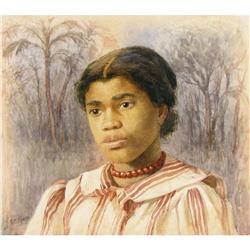 Gertrude Eleanor Spurr Cutts