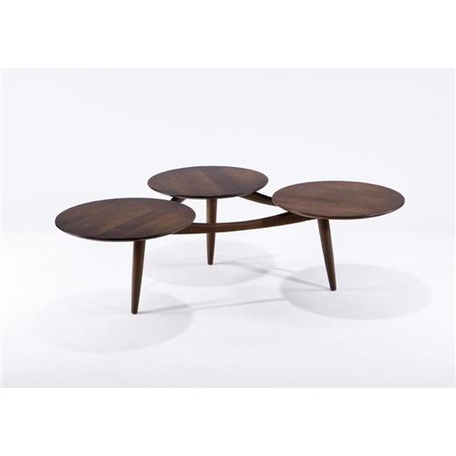 Excellent Greta Grossman Attributed Coffee Table Gmtry Best Dining Table And Chair Ideas Images Gmtryco