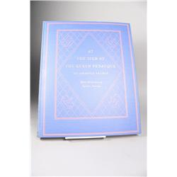 Limited Editions Club Book, At the Sign of the Queen Pedauqu