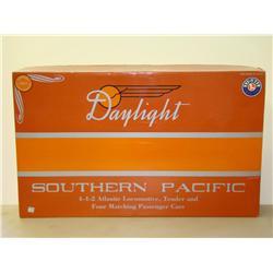 Lionel MIB Southern Pacific