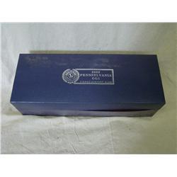 Lionel Boxed Pennsylvania GG1