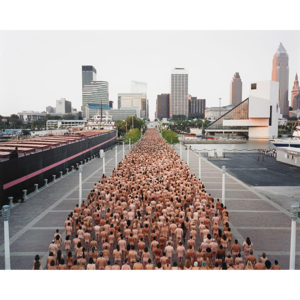 images?q=tbn:ANd9GcQh_l3eQ5xwiPy07kGEXjmjgmBKBRB7H2mRxCGhv1tFWg5c_mWT Awesome Cleveland Museum Contemporary Art @koolgadgetz.com.info
