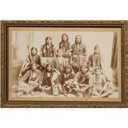 Antique Photograph
