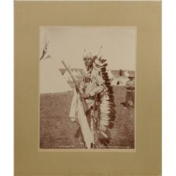 J.G. Showell photographs