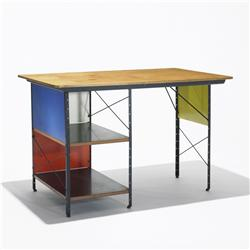 Charles and Ray Eames ESU D-10-C