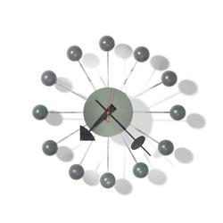 George Nelson & Associates Ball clock, model 4755