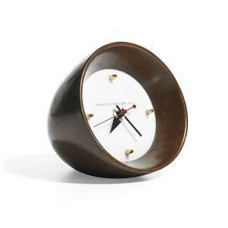George Nelson & Associates Executive Guild table clock