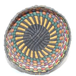 HOPI BASKETERY BOWL